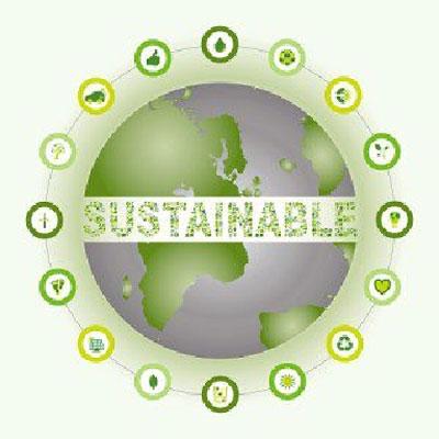 ما هي الاستدامة وما أهميتها